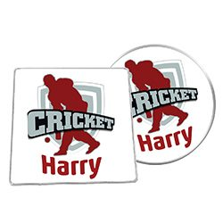 Sports and Community Fridge Magnets,