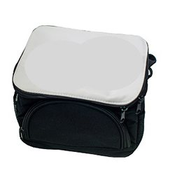 camera bag,lunch bag,school lunch boxes,