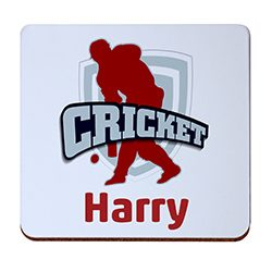 sports and community coasters,